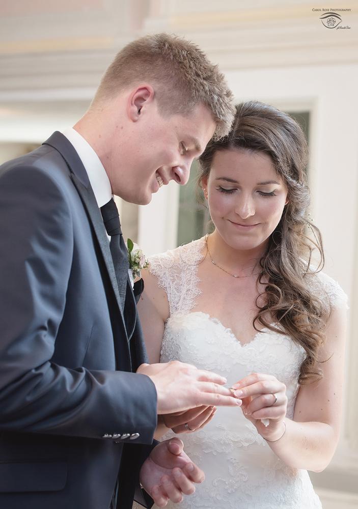 Hochzeitsfotograf Alsfeld Fotograf Newborn Lauterbach