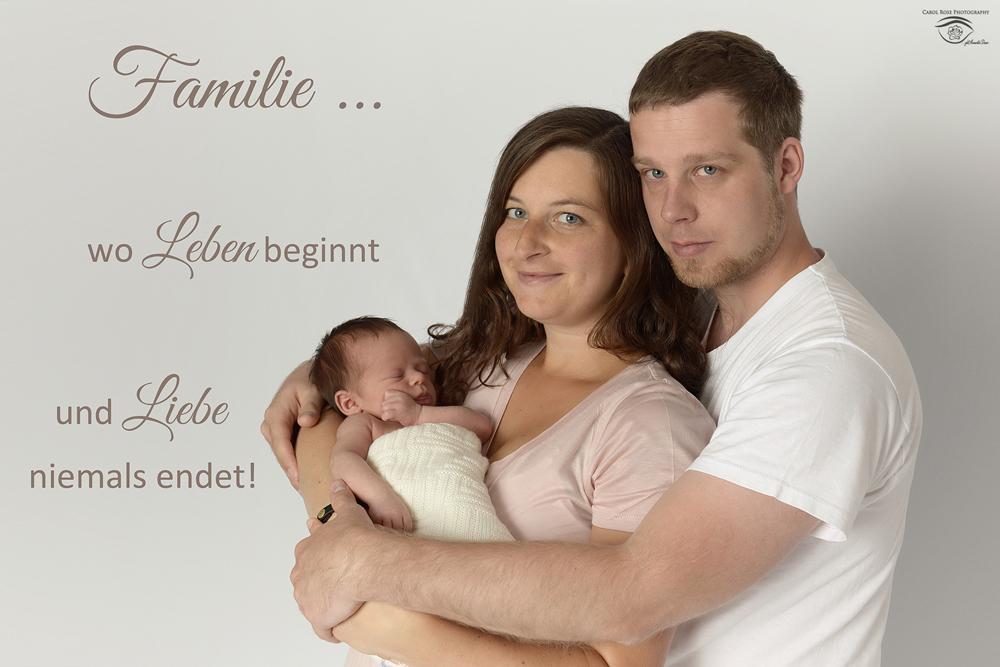 Babyfotograf Schotten Newbornfotoshooting Nidda