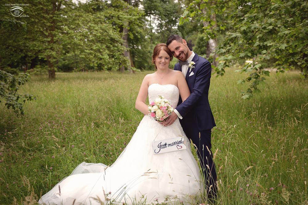Hochzeitsfotograf Lauterbach Babybauchfotoshooting Fulda