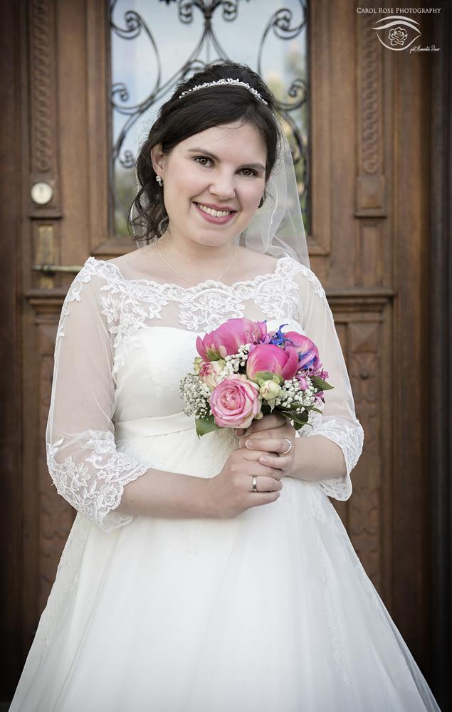 Fotograf Fulda Hochzeitsshooting Grebenhain