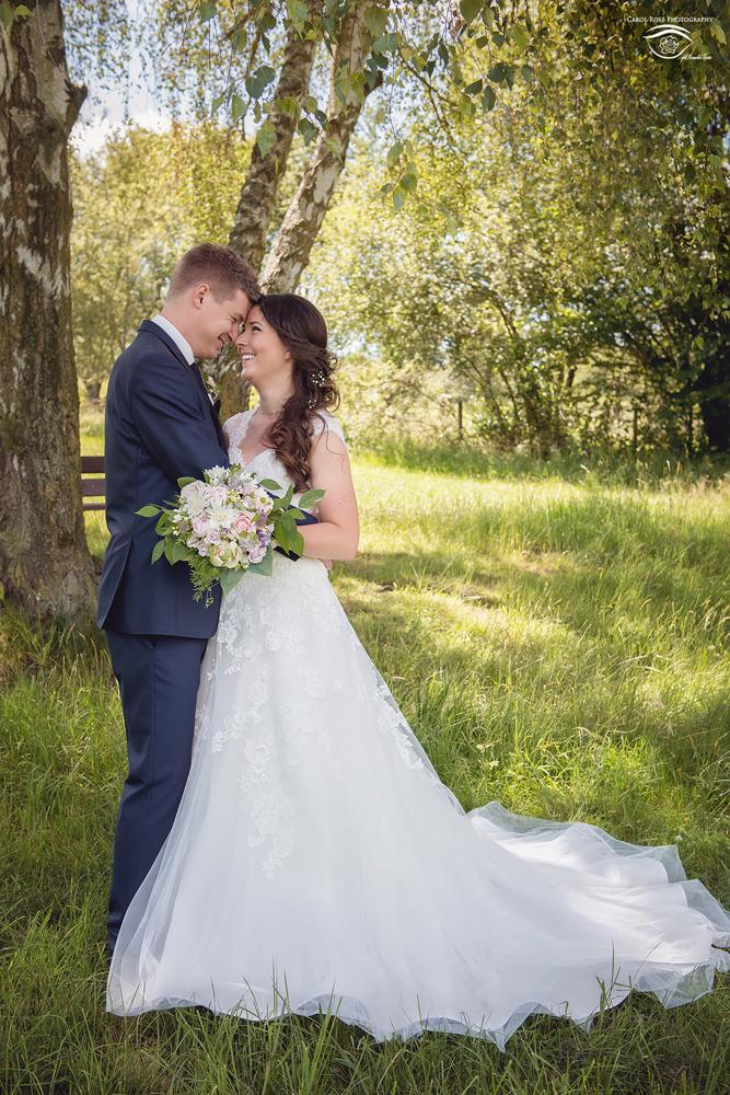 Hochzeitsfotograf Fulda Babybauchshooting Hungen