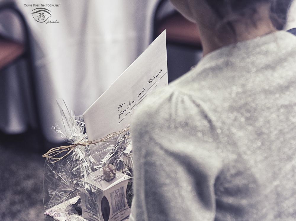 Fotograf Lich Hochzeitsreportage Wetterau