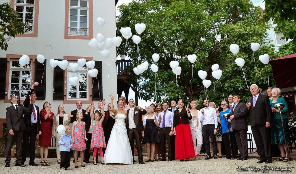Hochzeitsreportage Vogelsberg Fotograf Lauterbach Hochzeitsfotograf