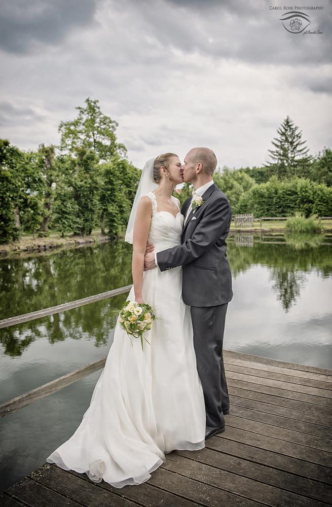 Vogelsberger Hochzeitsfotograf Lauterbach