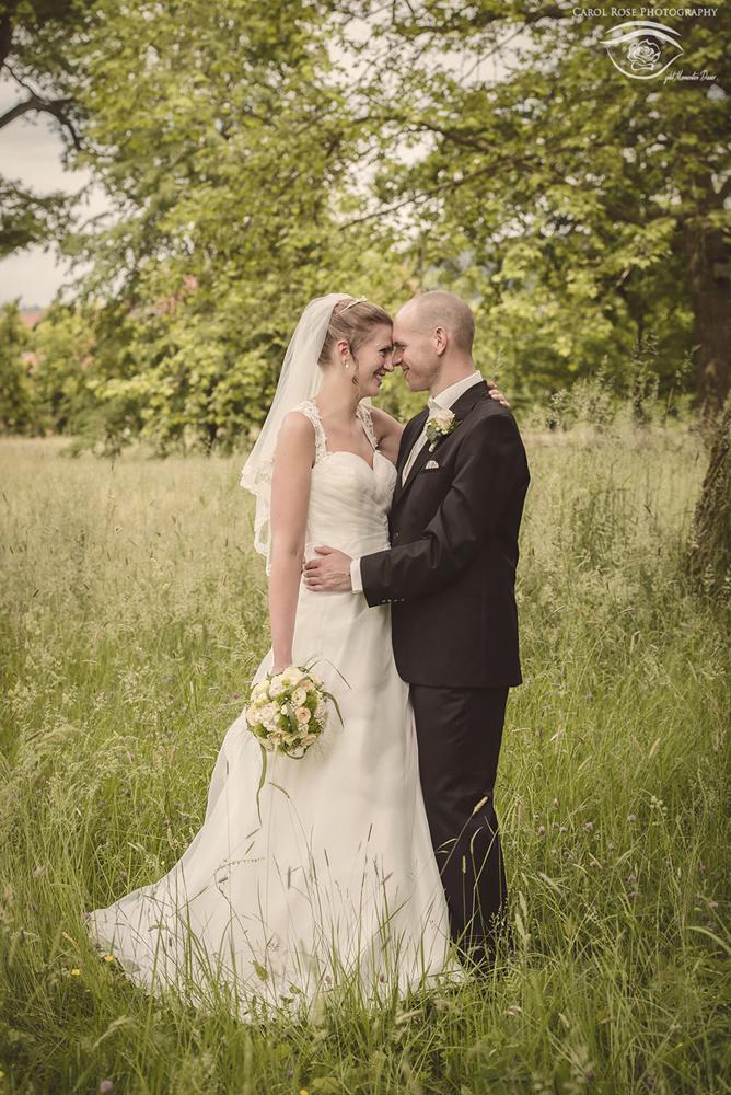 Fulda Hochzeitsfotograf Büdingen Fotograf Gedern