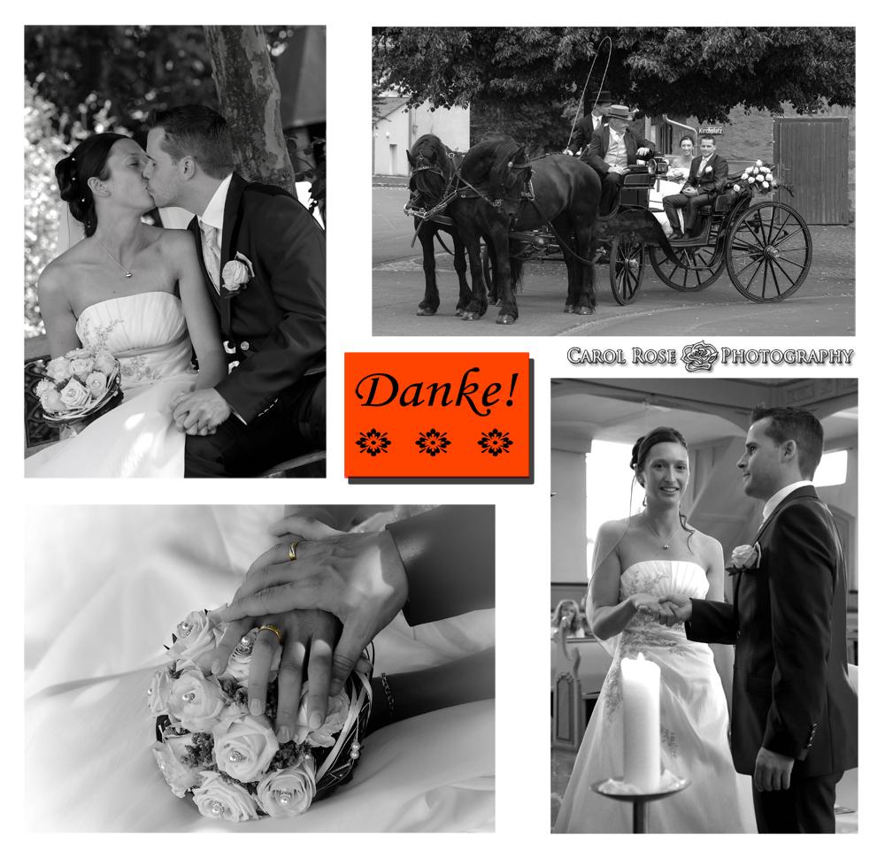 Hochzeitsfotografie Carol Rose Photography Hochzeitsfotograf Lauterbach Schotten Hochzeitsfotograf Herbstein Fulda