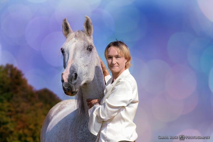 Pferdefoto Pferdebilder Pferdeportrait Pferdefotograf Vogelsberg