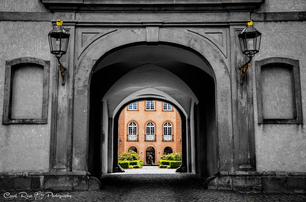 Fotostudio Birstein Gedern Fotograf Portraitfotograf Landenhausen