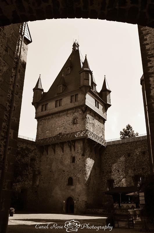 Schloss Romrod Hochzeitsfotograf Vogelsberg Hochzeitsfotografin Lauterbach