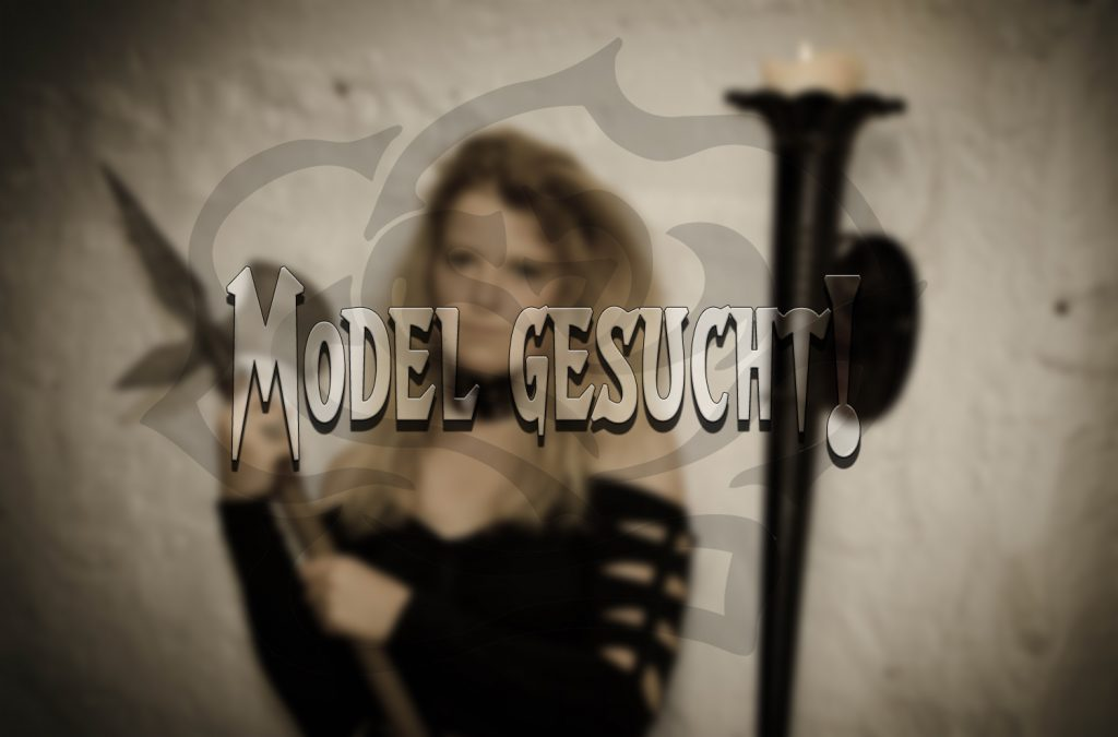 Modelsuche Carol Rose Photography Herbstein Kostenloses Fotoshooting Vogelsberg