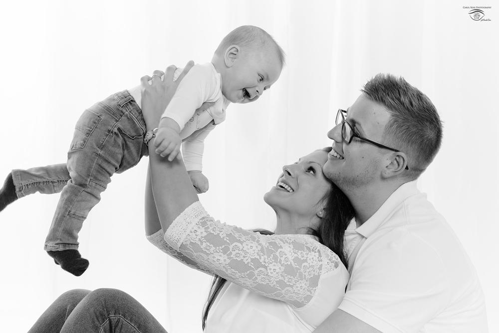 Babyfotograf Birstein Newbornfotograf Neuhof