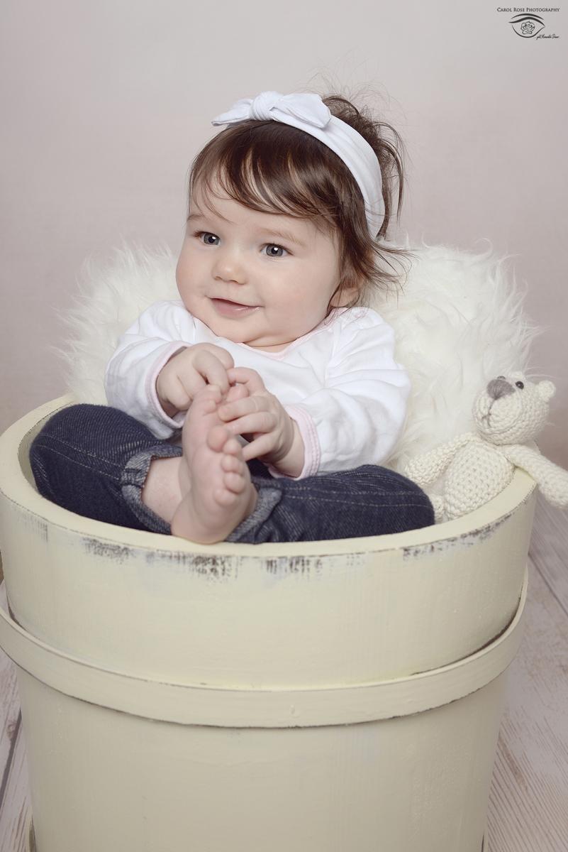 Newbornfotograf Alsfeld Hungen Babyfotograf Lich