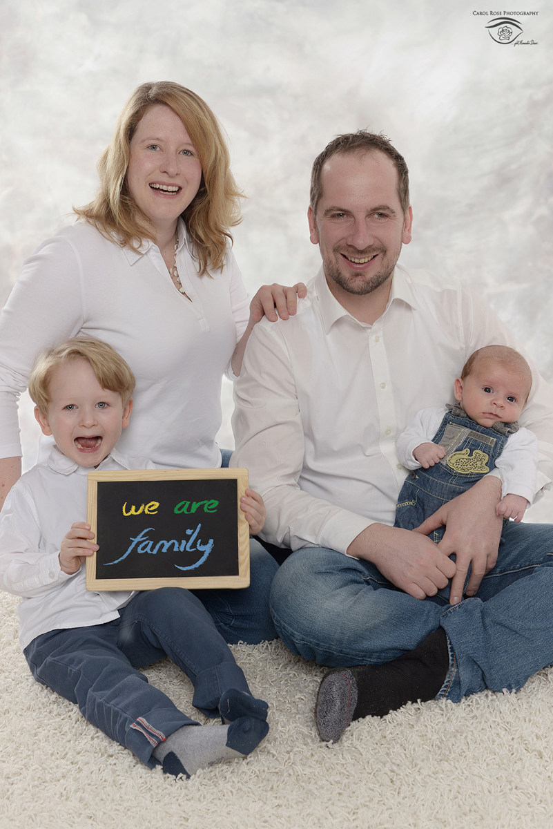 Babyfotograf Hungen Newbornfotoshooting Gießen
