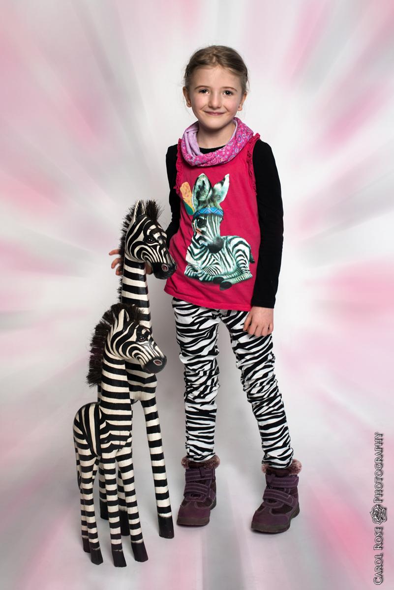 Kinderfoto, Kinderfotograf, Kinderfotografie, Einschulungsbilder Herbstein, Grebenhain, Laubach, Grünberg, Schotten, Vogelsberg