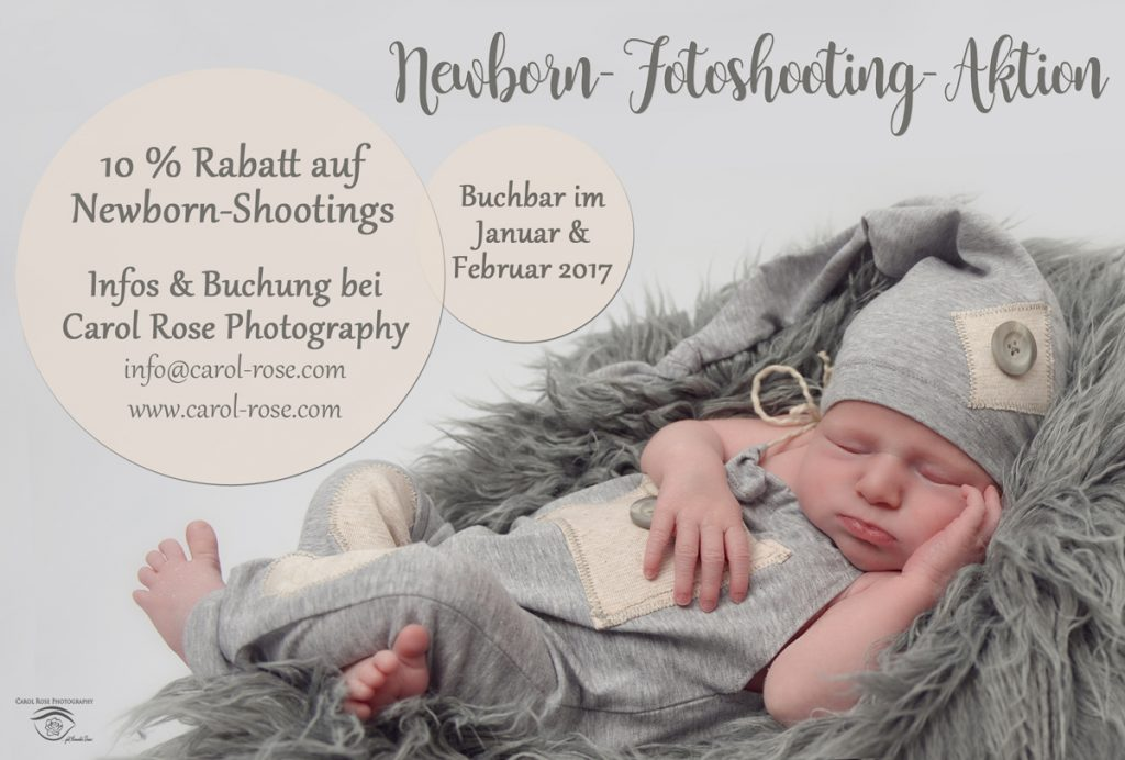 Nebwornfotograf Fulda Babyfotograf Schotten
