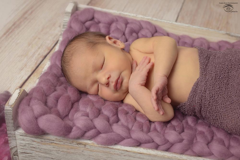 Newbornfotograf Gedern Babyfotograf Büdingen