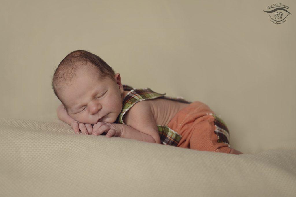 Newbornfotograf Schlitz Babyfotograf Hungen