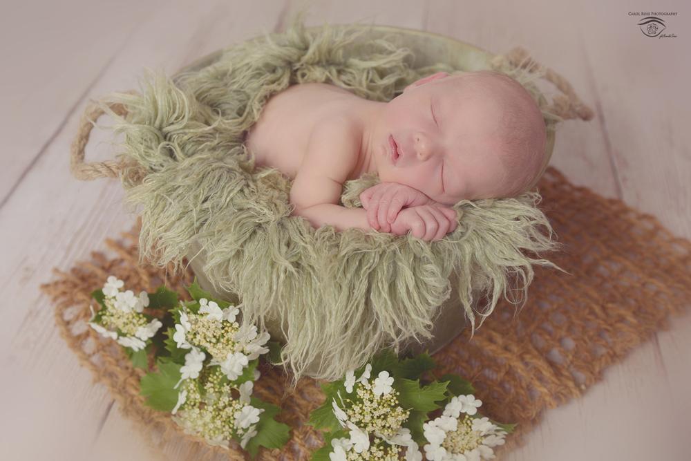 Babyfotograf Vogelsberg Newbornfotograf Fulda