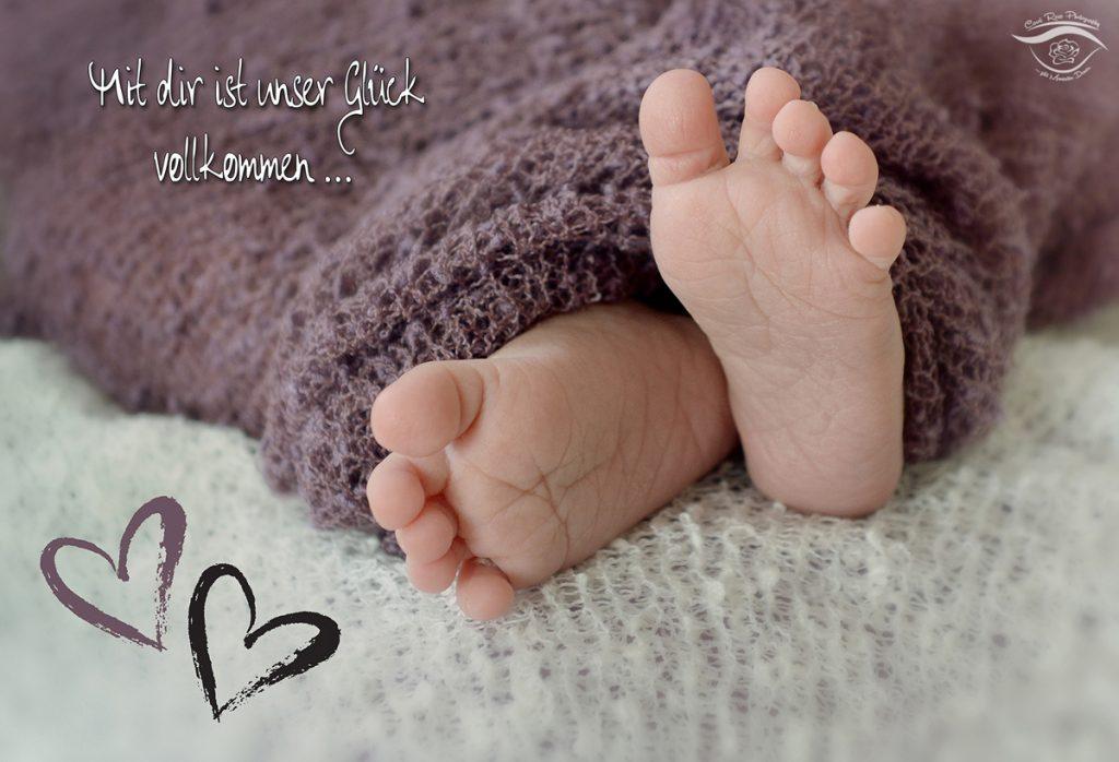 Neugeborenenfotos Fulda Babyfotos Schotten