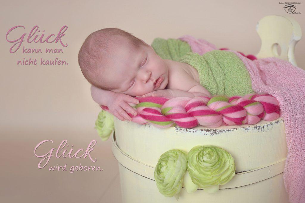 Fulda Newborn Fotograf Babyfoto Ranstadt
