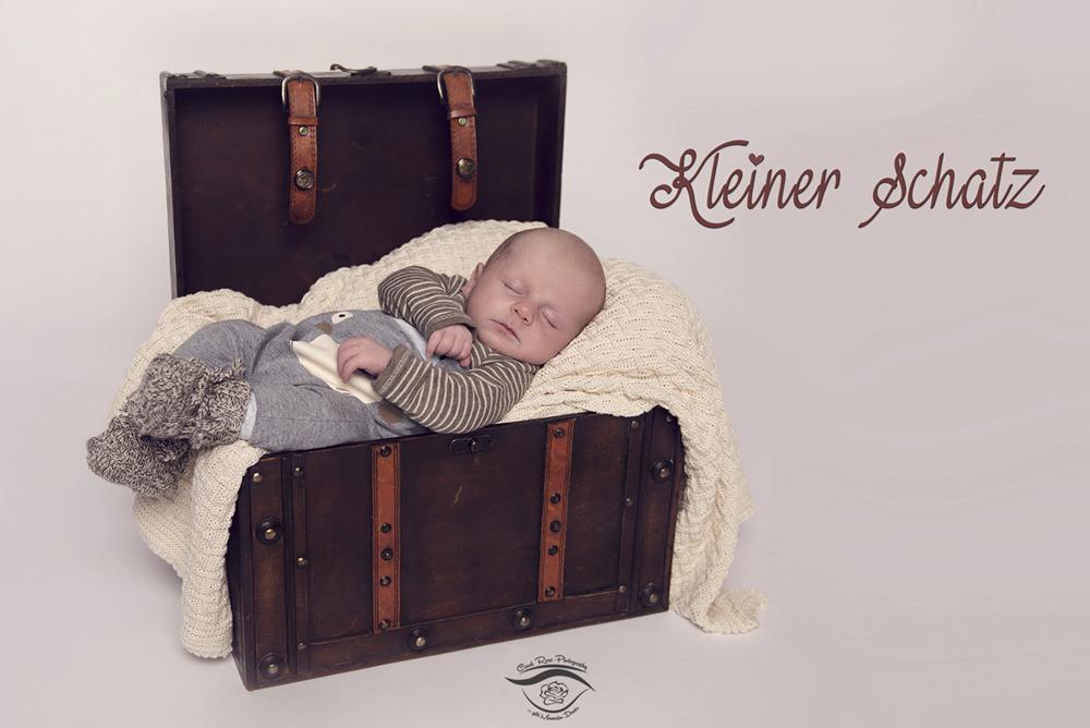 Babyfotograf Fulda Newbornfotos Lauterbach