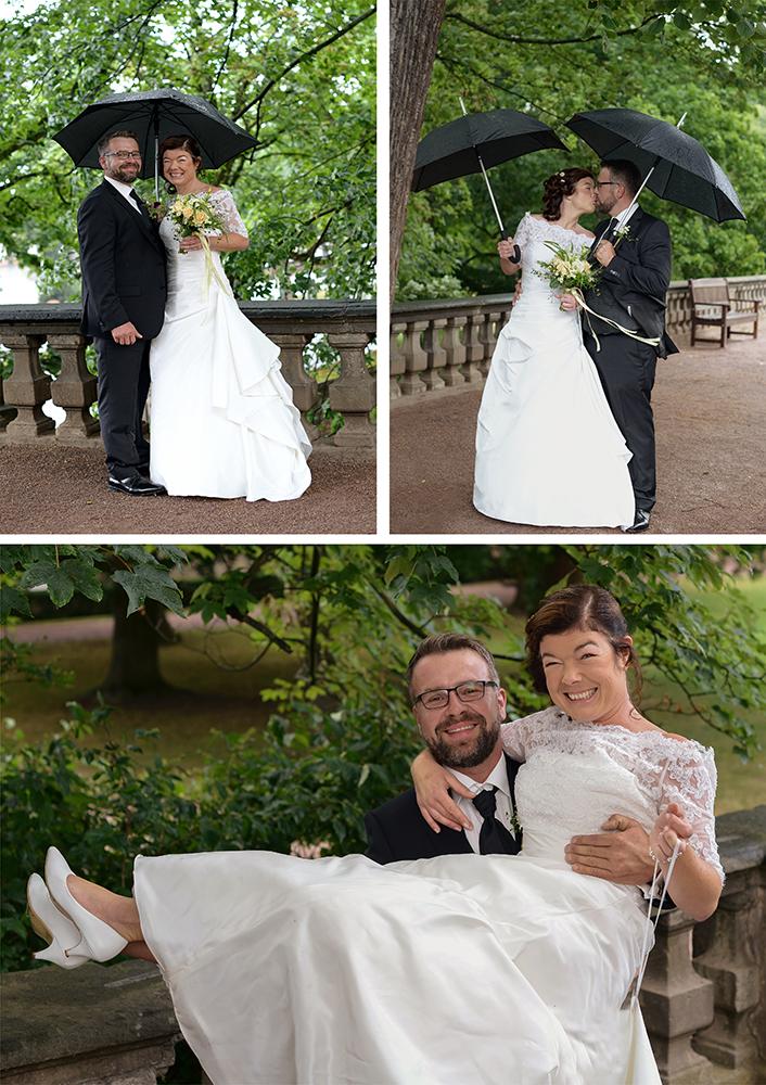 Fotoshooting Fulda Hochzeitsfotografin