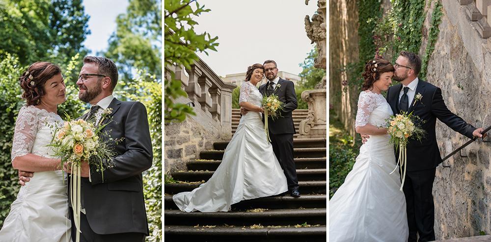 Lauterbach Hochzeitsfotograf Grebenhain