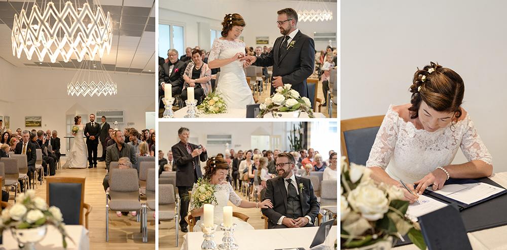 Alsfeld Hochzeitsfotograf Vogelsberg