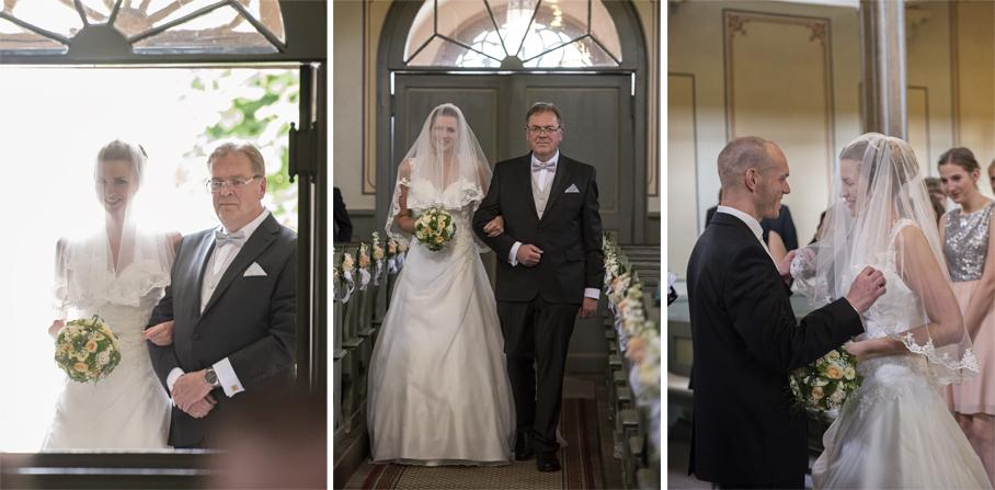 Lauterbach Hochzeitsfotos Gedern
