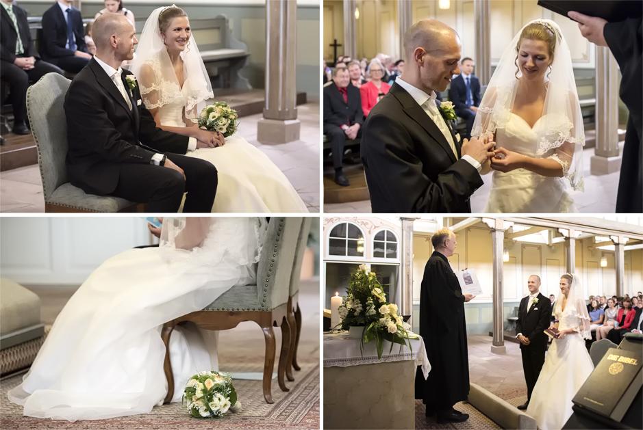 Vogelsberg Hochzeitsbilder Alsfeld