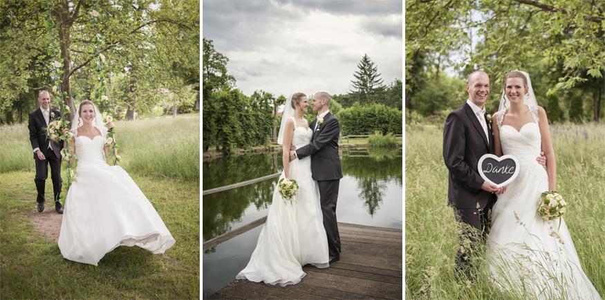 Vogelsberg Hochzeitsfotos Ulrichstein