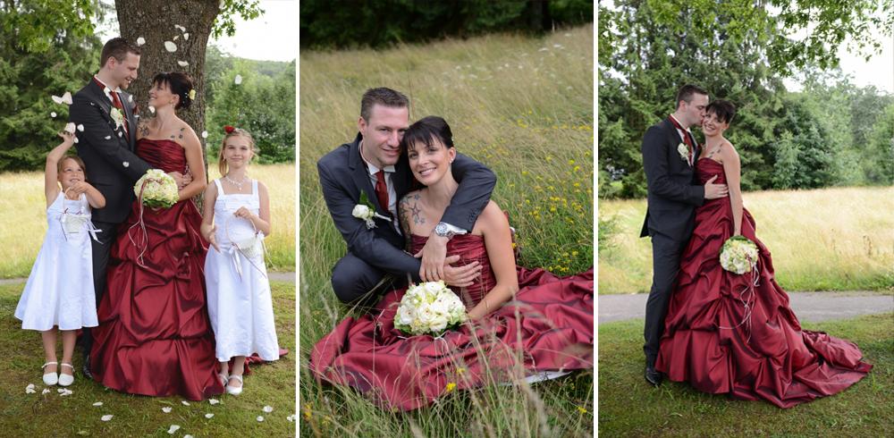 Hochzeitsreportage Fulda Hochzeitsfotograf Nidda
