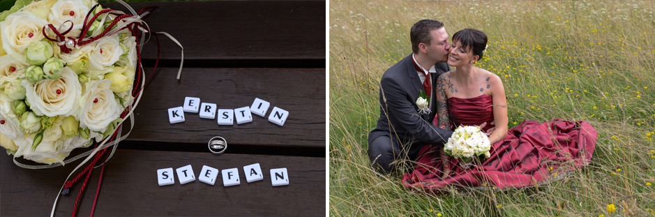 Fotograf Gedern Hochzeitsfotograf Schotten