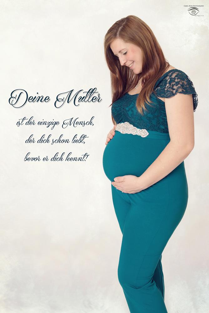 Babybauch Fotograf Büdingen Schwangerschaftsfotos
