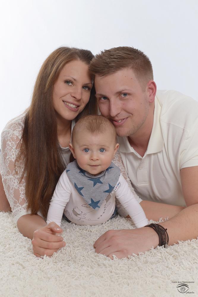 Babyfotografie Wetterau Newbornfotograf Hungen