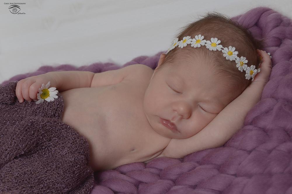 Newbornfotograf Alsfeld Babyfotograf Laubach