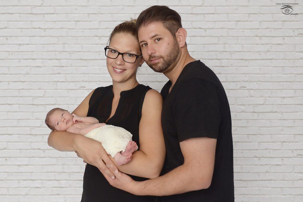 Newbornfotograf Neuhof Newbornfotos Bad Orb
