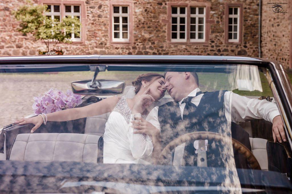 Hochzeit Butzbach Fotograf Babybauchkleider
