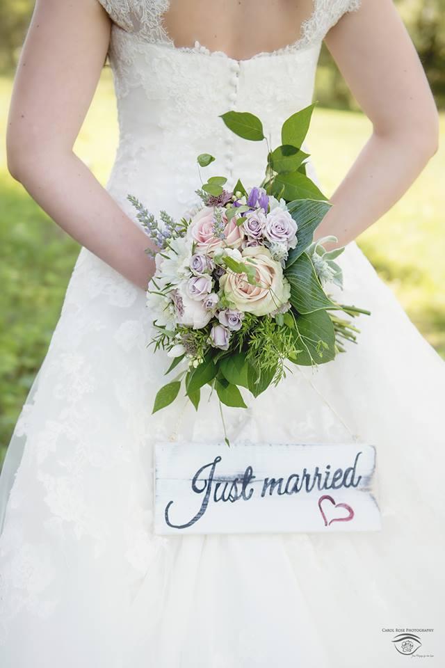 Hochzeitsfotograf Lauterbach Schwangerschaftsfotos Babybauchkleider