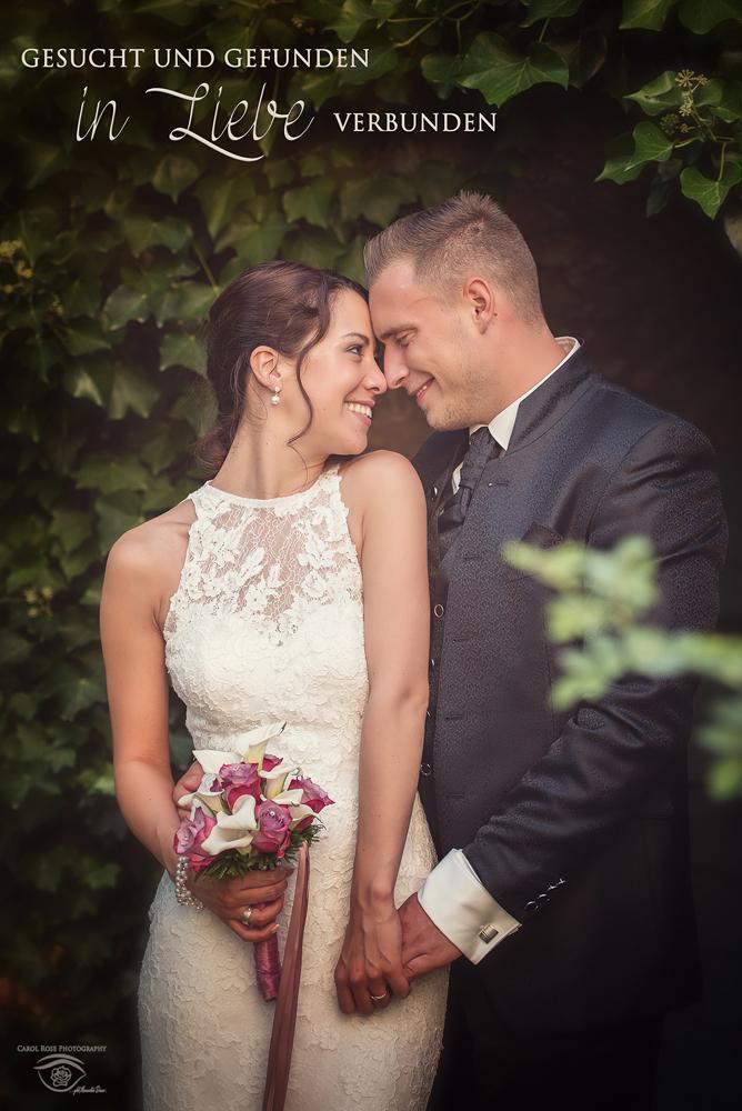 Hochzeitsfotograf Osthessen Fulda Hochzeitsfotografin