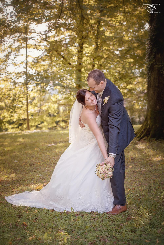 Gedern Hochzeitsfotograf Fulda Babybauchfotos