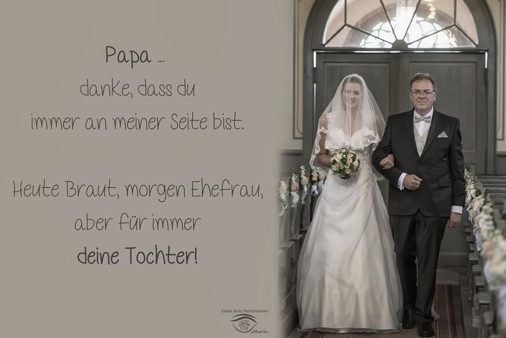 Fotograf für Hochzeit Vogelsberg Hochzeitsfotos