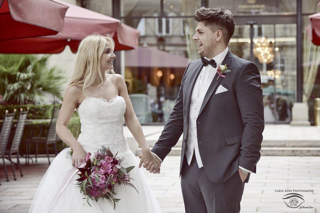 Hochzeitsfotos Fotograf Fulda