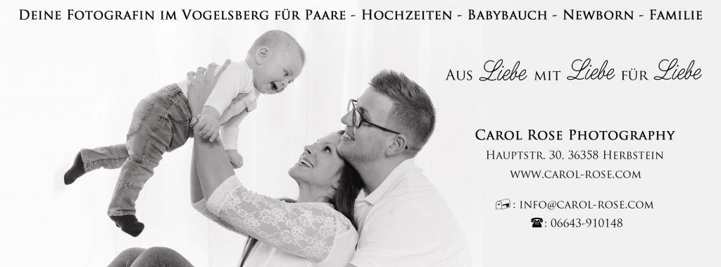 Babybauchfotos Nidda Babyfotograf Hungen