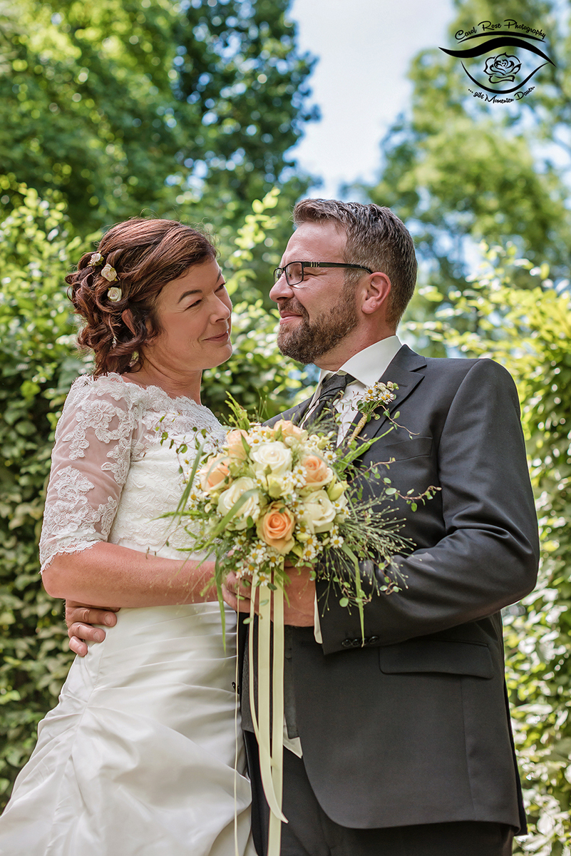 Vogelsberg Hochzeitsfotos Grebenhain Fotograf