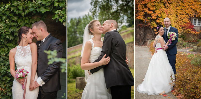 Hochzeitsfotograf Preise Hochzeitsfotografie