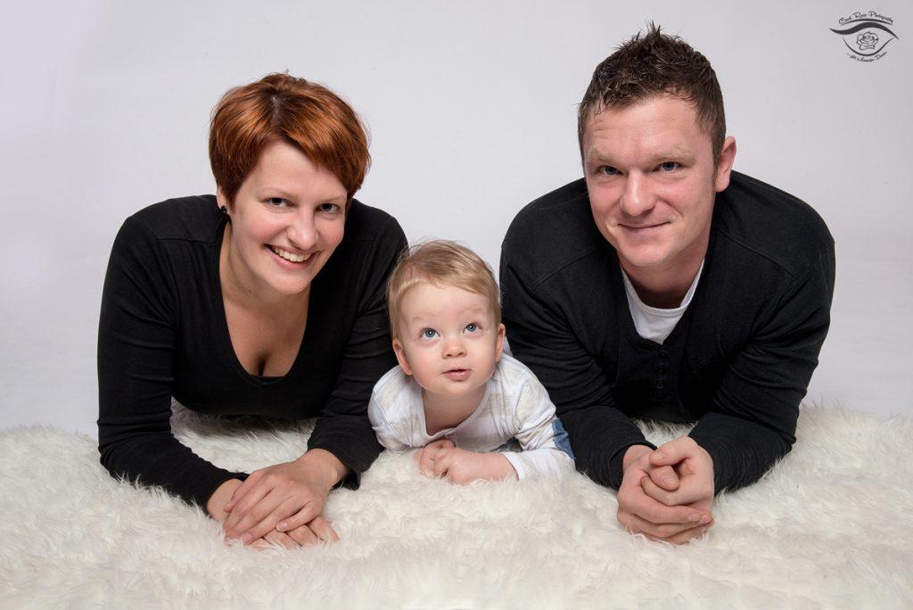 Familienbilder Fotograf Familie Lauterbach