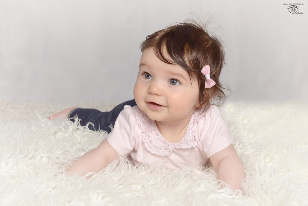 Schwangerschaftsfotos Babybauchkleider Fotograf Gießen