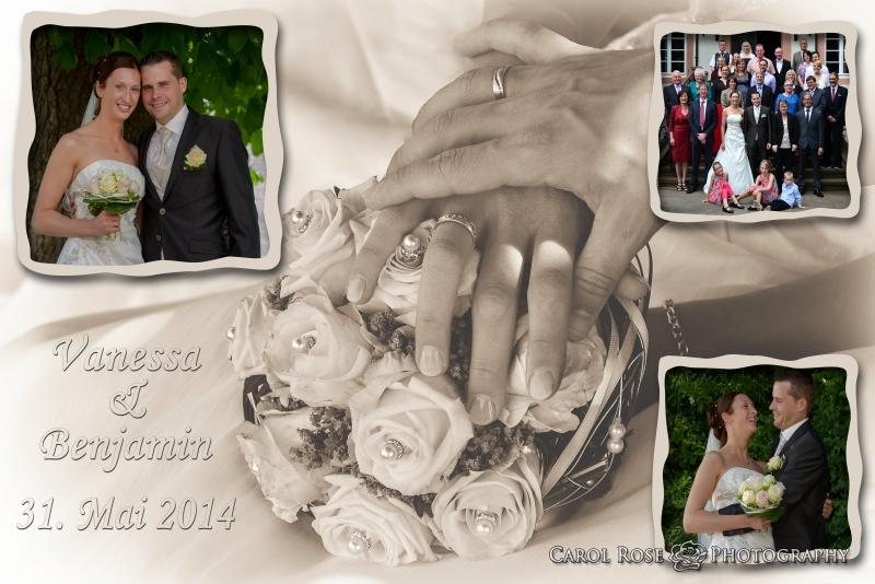 Hochzeitsfotograf Mittelhessen Vogelsberg Hochzeit Hochzeitsfotos Vogelsberg Hochzeitsfotos Herbstein