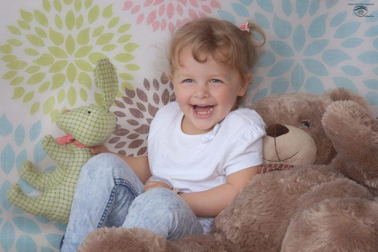 Kinderfotograf Fulda Babybauchbilder Lauterbach